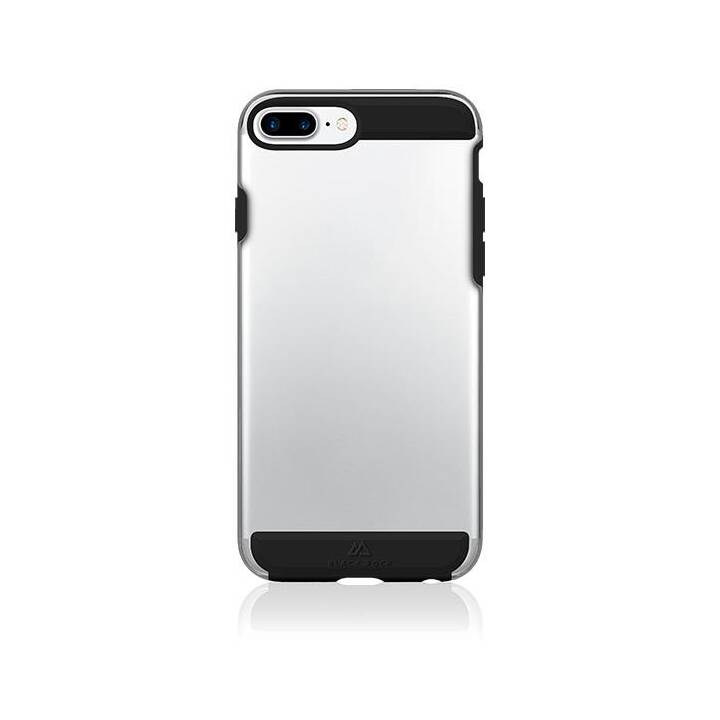 BLACK ROCK Air Protect iPhone 6+/6S+/7+/8+ 5.5""