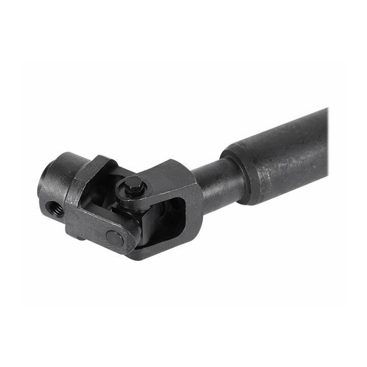 RC4WD Cardan 100 - 118 mm