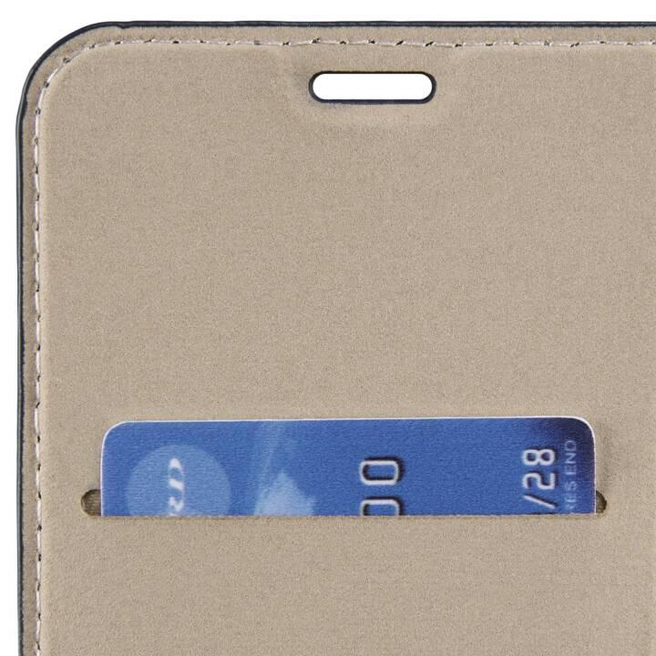 "Livret HAMA ""Mallette de protection"", Samsung Galaxy J6+ de Samsung"