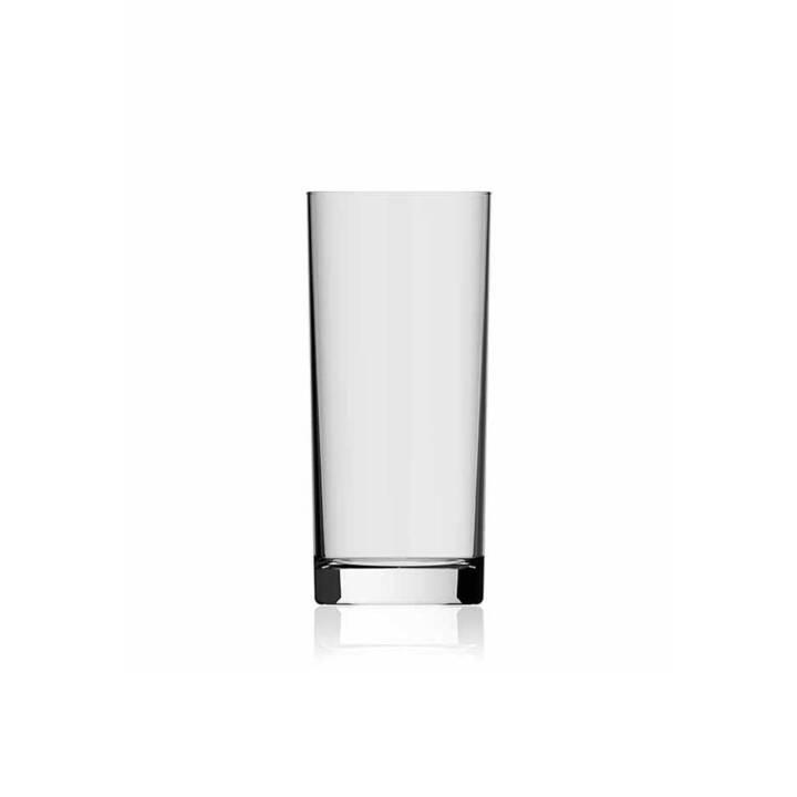 RASTAL Bicchiere da acqua Longdrink  (58 cl, 1 pezzo)