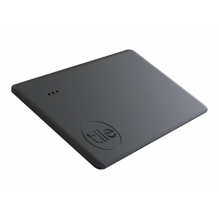TILE Slim 2020 Chiave mirino (Bluetooth)