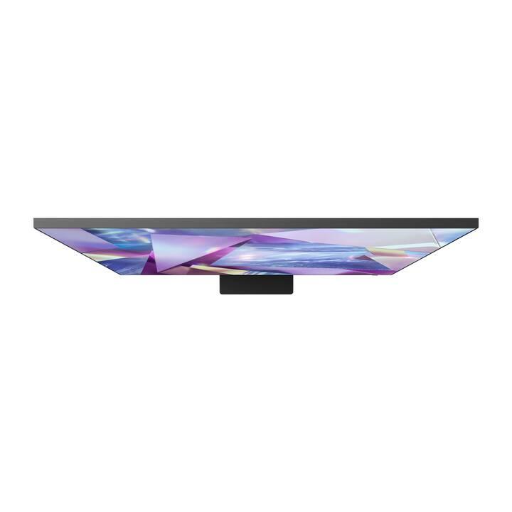 """SAMSUNG QE65Q700T Smart TV (65"""", QLED, Ultra HD 8K)"""