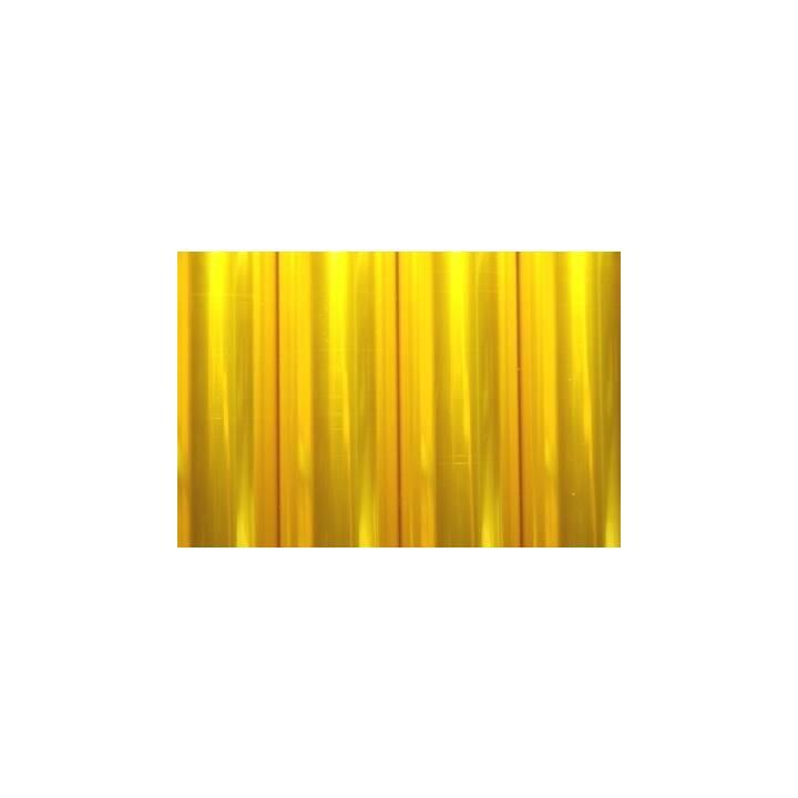 ORACOVER Foglio modellismo 20m 21-039-020