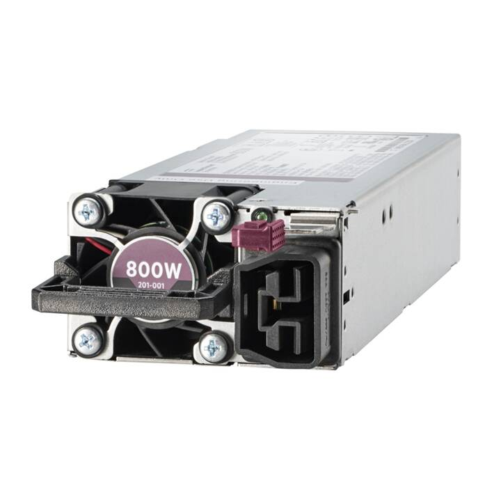 HP Universal Power Supply Kit  (800 W)