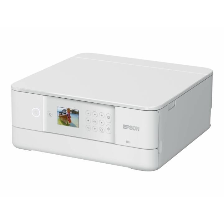 EPSON Expression Premium XP-6105 (Couleur, Wi-Fi)