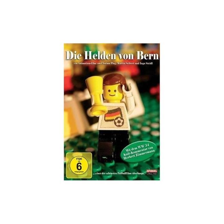 Die Helden von Bern (DE)