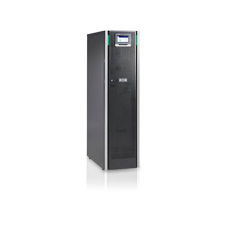 EATON 93PS Alimentation sans interruption ASI (10000 VA, 10000 W, Online)