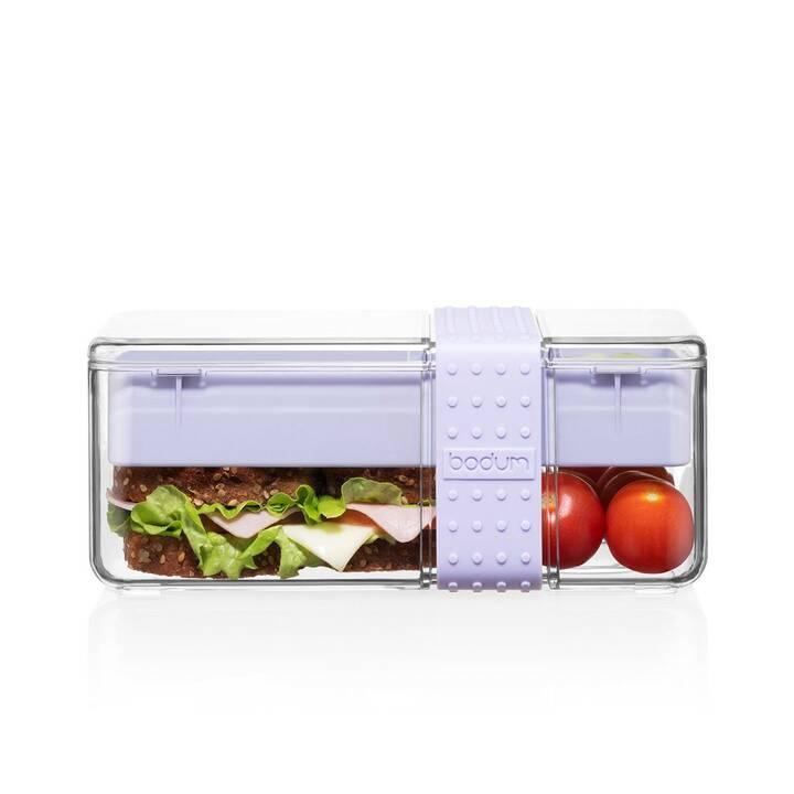 BODUM Boîte à lunch Bistro