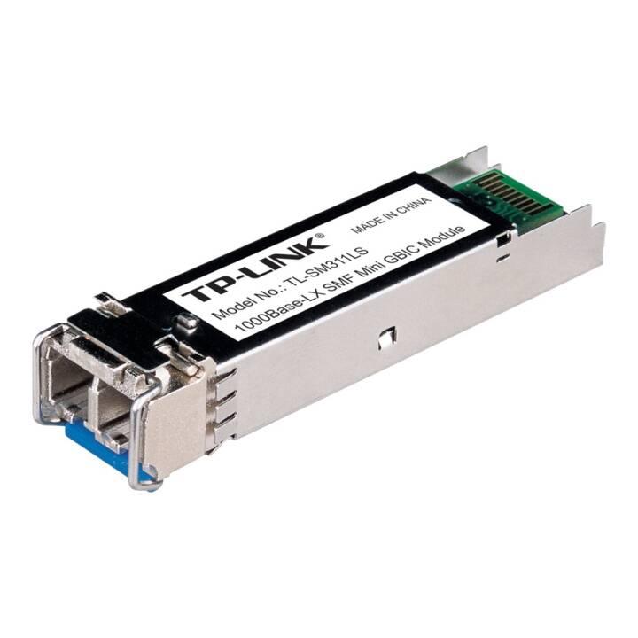 TP-LINK Module SFP TL-SM311LS (1 Go/s, Singlemode)