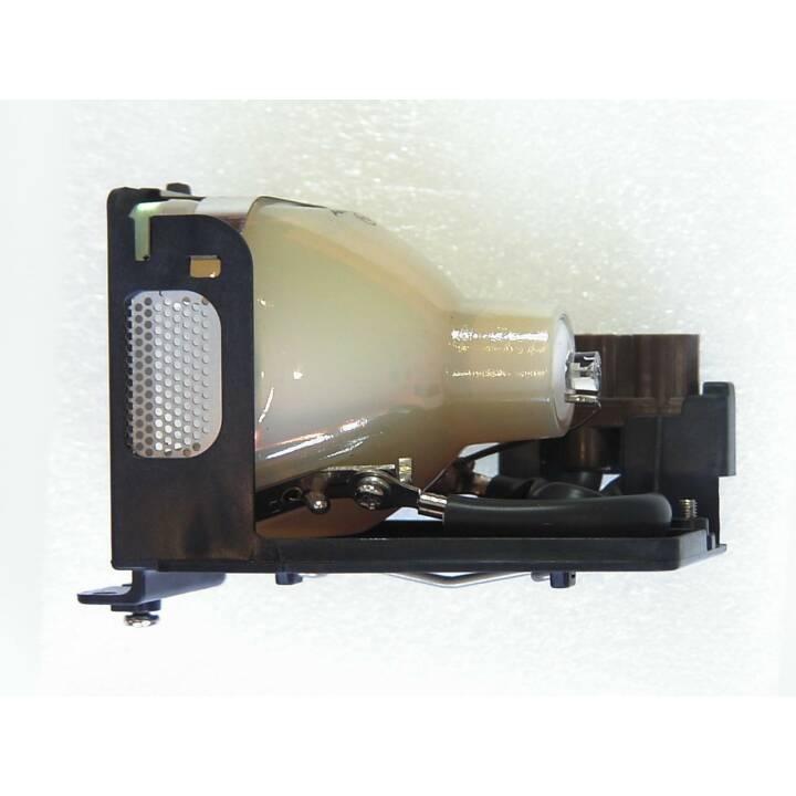 VIDEOSEVEN Projektorlampe (200 W)