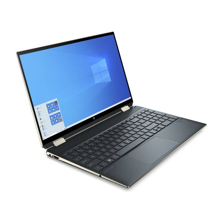 "HP 15-eb0720nz (15.6"", Intel Core i7, 16 GB RAM, 1 TB SSD)"