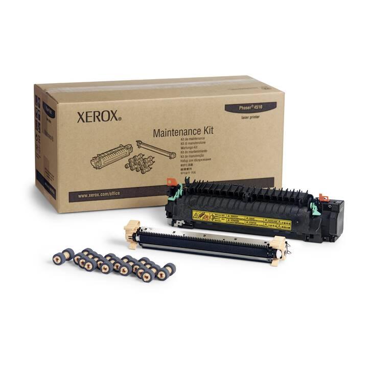 XEROX 108R00718 Kit di manutenzione (Nero)
