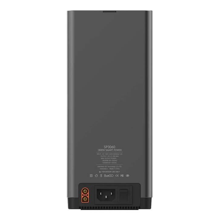 ISDT Alimentatore SP3060 Smart Power