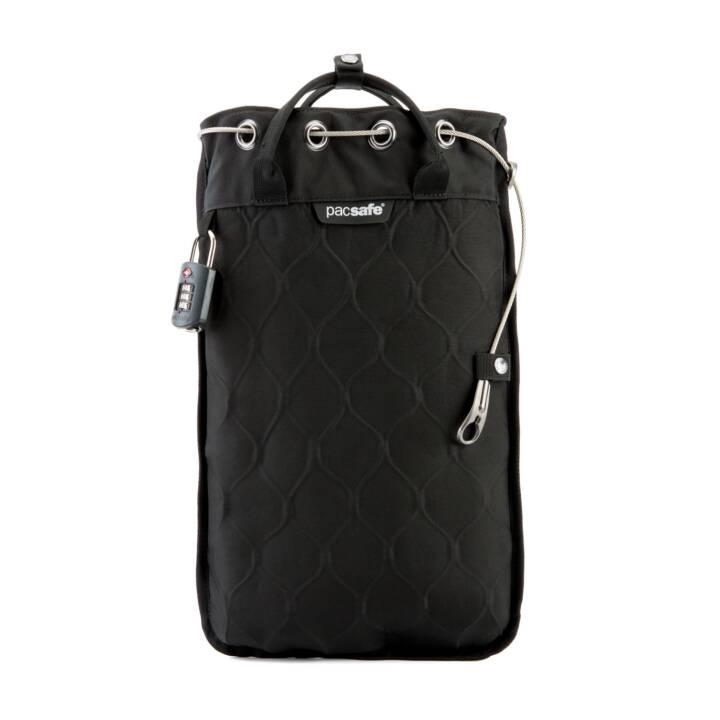 Sac de voyage PACSAFE Travel Bag Travelsafe 5L GII