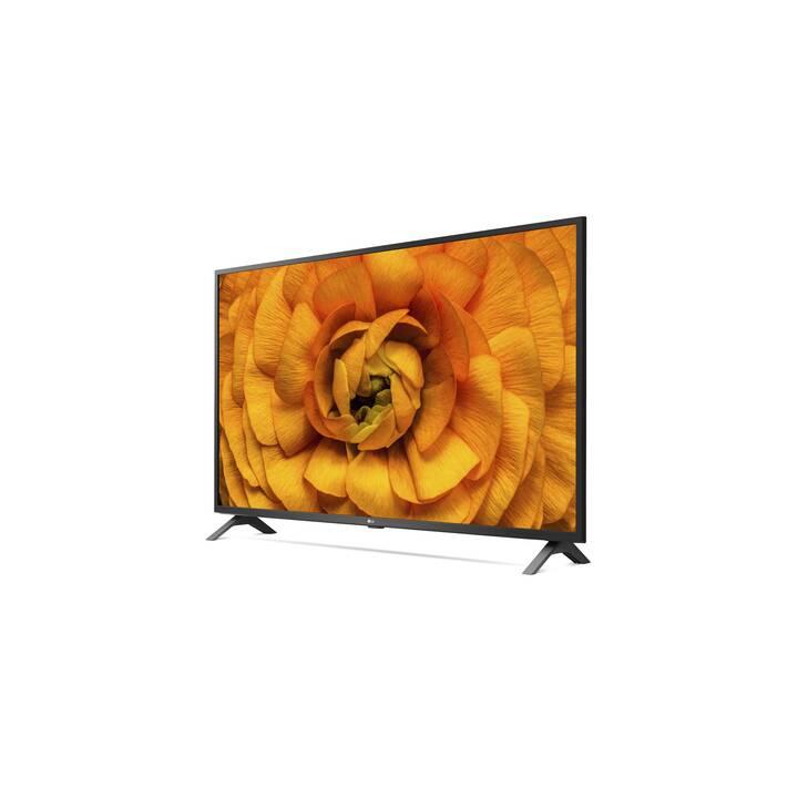 """LG 86UN8500 Smart TV (86"""", LCD, Ultra HD - 4K)"""