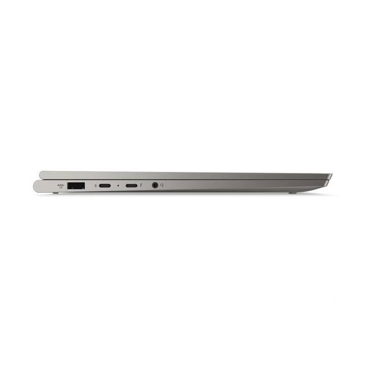 "LENOVO Yoga C940-14IIL (14"", Intel Core i7, 16 GB RAM, 512 GB SSD)"
