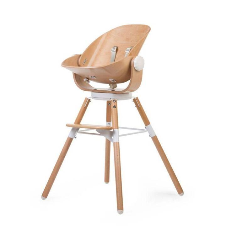 Siège d'appoint CHILDHOME Newborn to Evolu