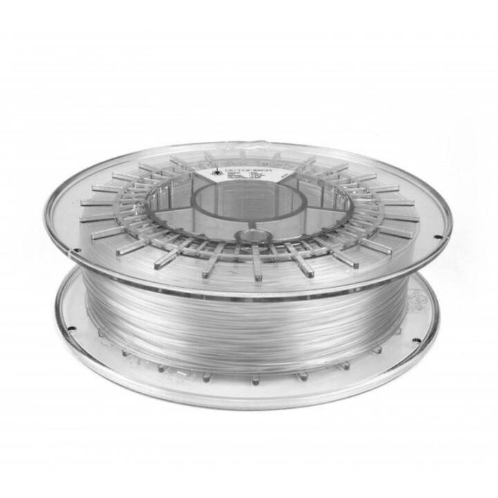 OCTOFIBER Filament-Patrone PVA