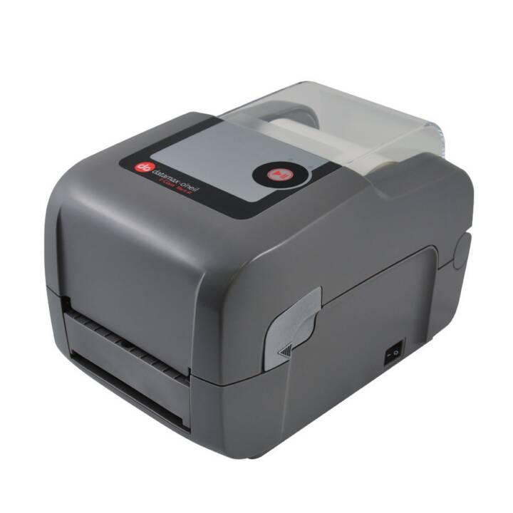 DATAMAX O'Neil E-Class Mark III E-4304B Etikettendrucker