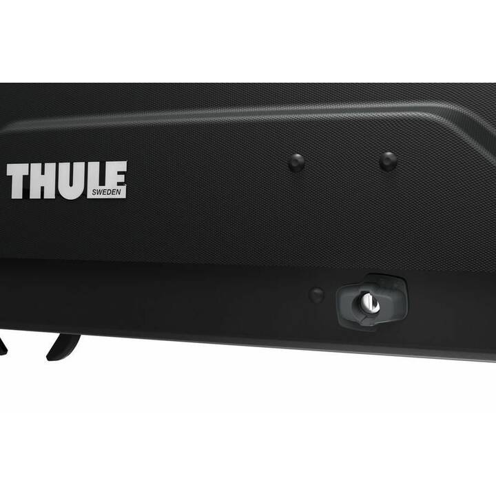 THULE Coffre rigide  Force XT Sport (300 l)