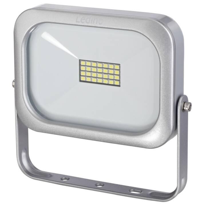 LEDINO Projecteurs Laim (LED, 10 W)