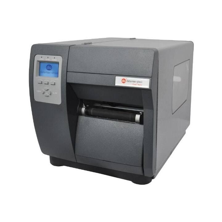 DATAMAX O'Neil I-Class I-4606e Imprimante d'étiquettes