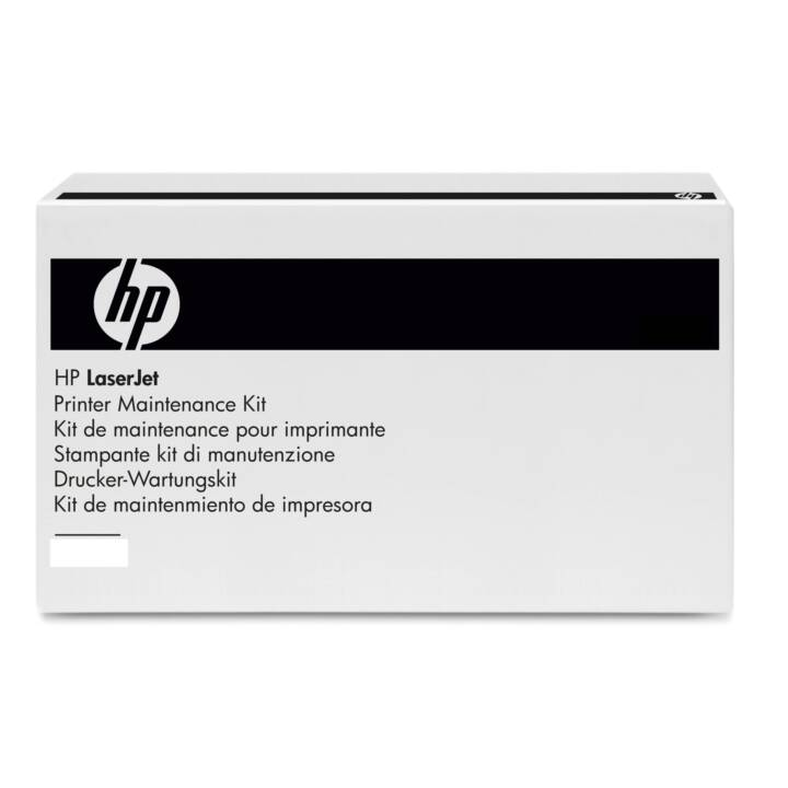 HP Q5999A Wartungskit