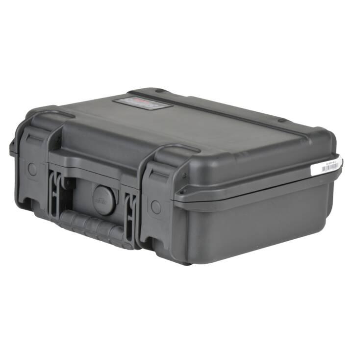 SKB iSeries 1610-5 Koffer