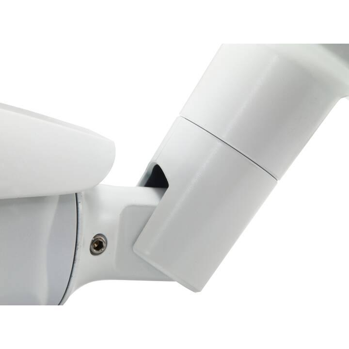 LEVELONE FCS-5101 Überwachungskamera