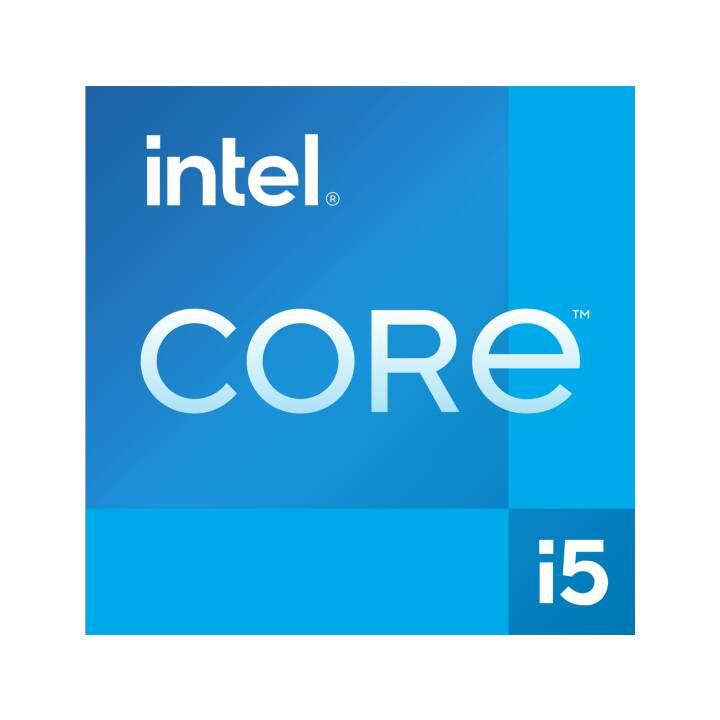 """LENOVO ThinkPad E14 (14"""", Intel Core i5, 16 GB RAM, 512 GB SSD)"""