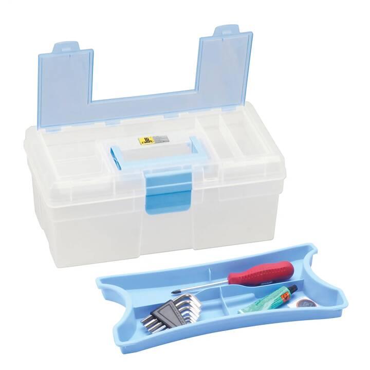 ALLIT Boîte à outils McPlus