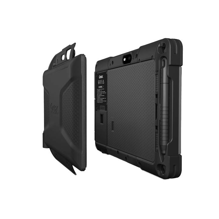 """GETAC T800-Ex G2 (8.1"""", 256 GB, Schwarz)"""