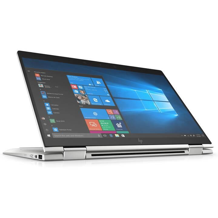 """HP EliteBook x360 1030 G4  (13.3"""", Intel Core i5, 16 GB RAM, 512 GB SSD)"""