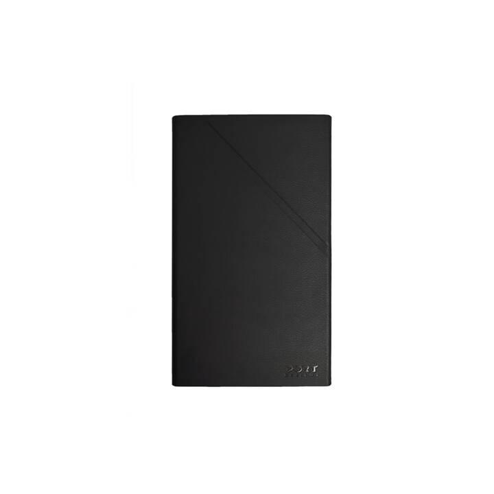 PORT Flip case (10.5 inch, Nero)