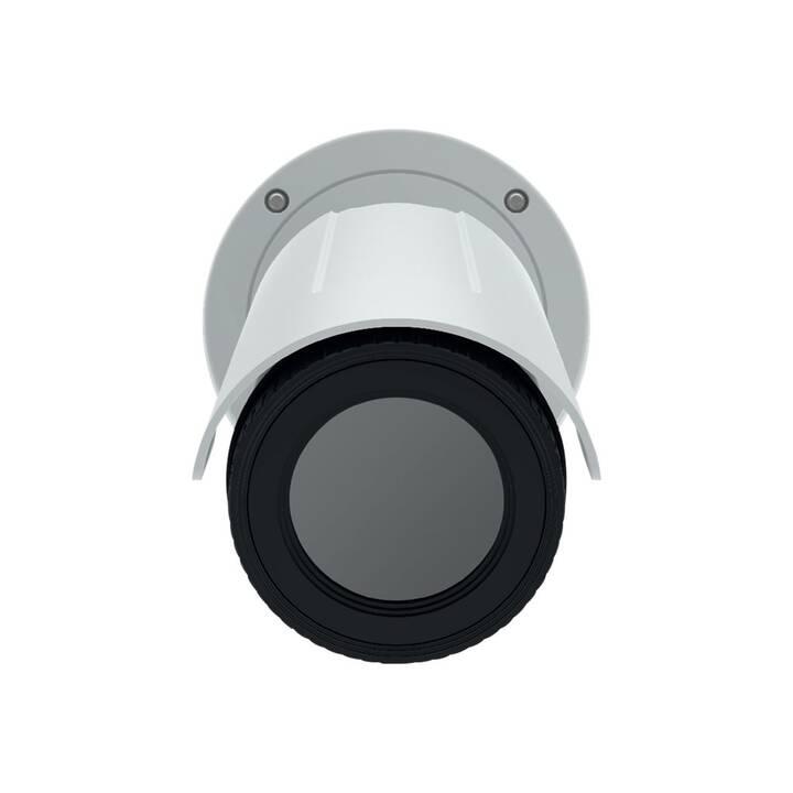 AXIS 0877-001 Telecamera di sorveglianza