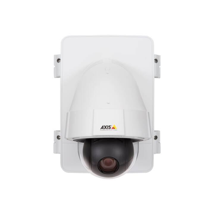 AXIS Überwachungskamera P5414-E PTZ (1 Stück)