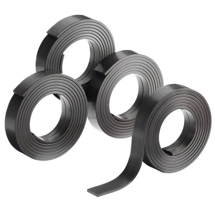 MIELE Magnetband RX-MB 4