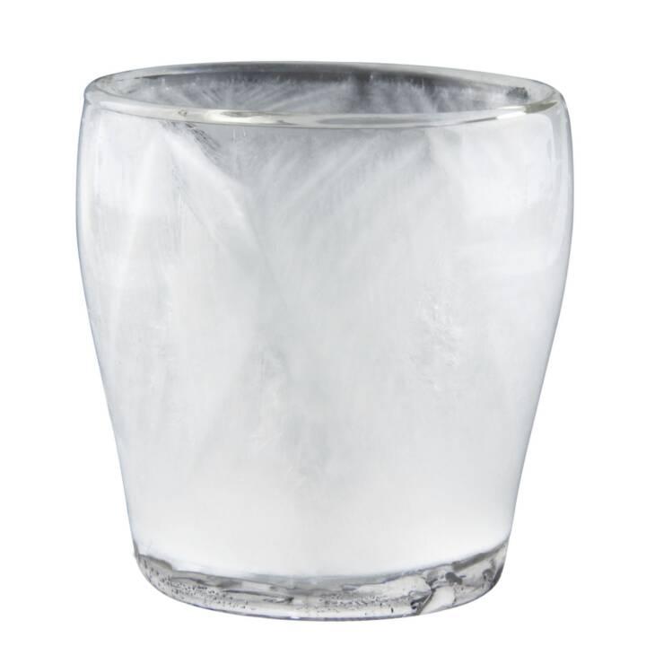 COOLDOWNDRINK Cocktailglas (0.08 l, 1 Stück)