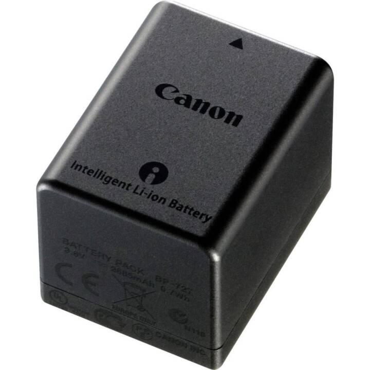 CANON BP-727 Batterie pour caméscope CANON