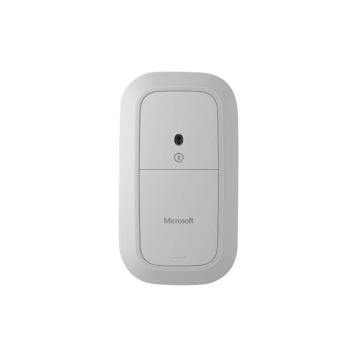 MICROSOFT Surface Mobile Mouse Bluetooth 4.2