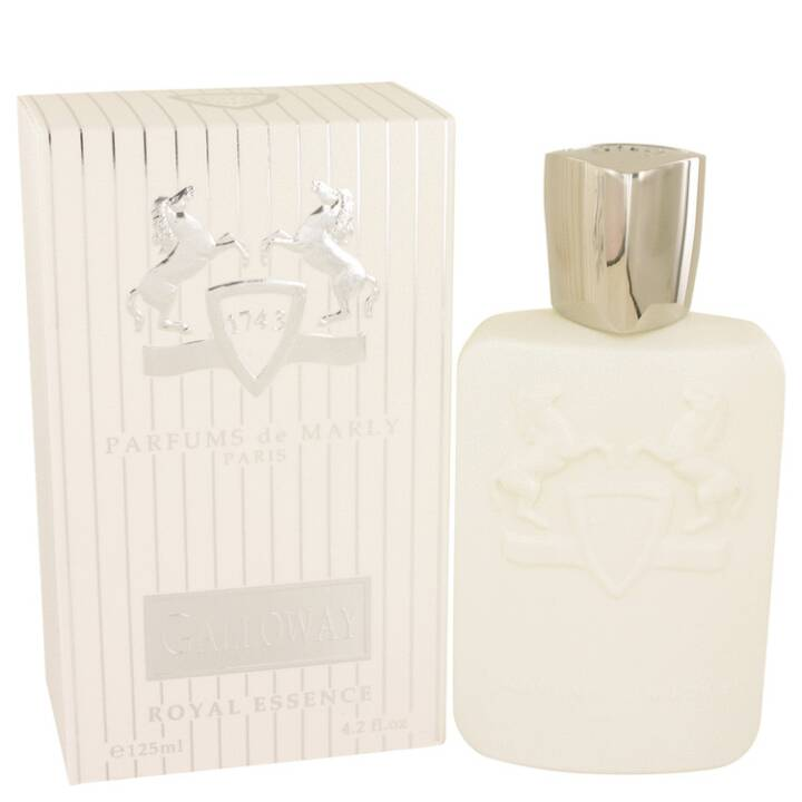 PARFUMS DE MARLY Galloway (125 ml, Eau de Parfum)