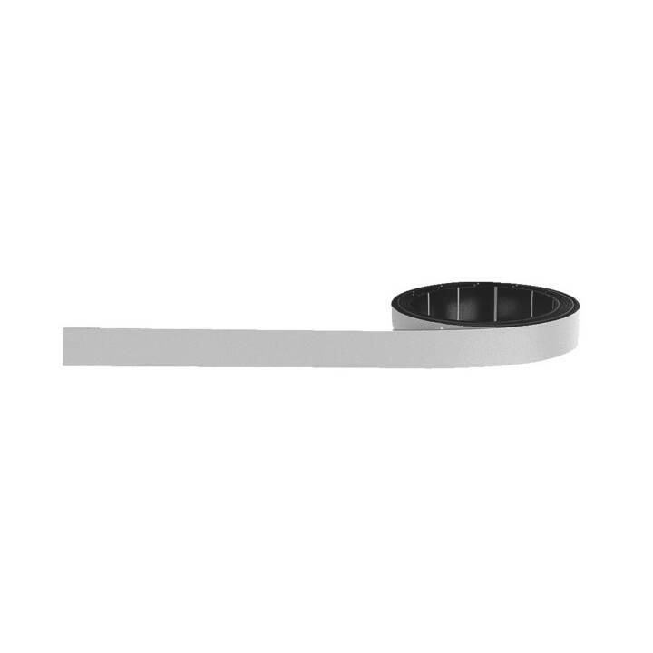 MAGNETOPLAN Ruban magnétique Magnetoflex 1261000
