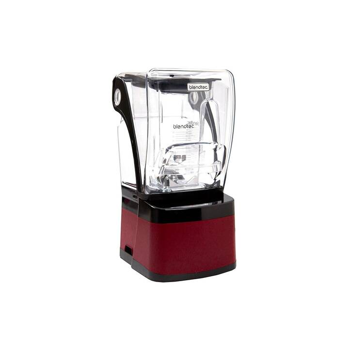 BLENDTEC Professional 800 (1580 W)