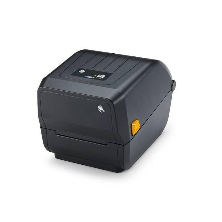 ZEBRA TECHNOLOGIES ZD230 Stampante di etichette
