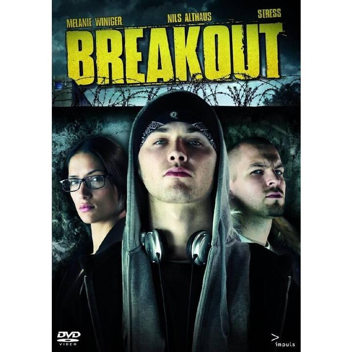 Breakout (SV, FR, DE)