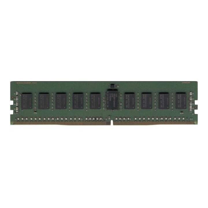 16GB 2Rx8 PC4-2666V-R19