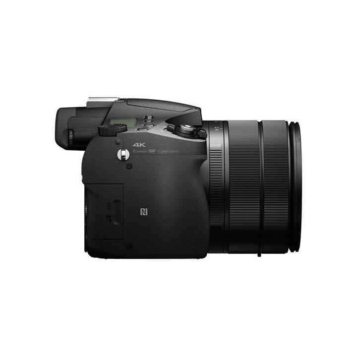 SONY Cyber-shot Premium Compact Compact DSC-RX10 III