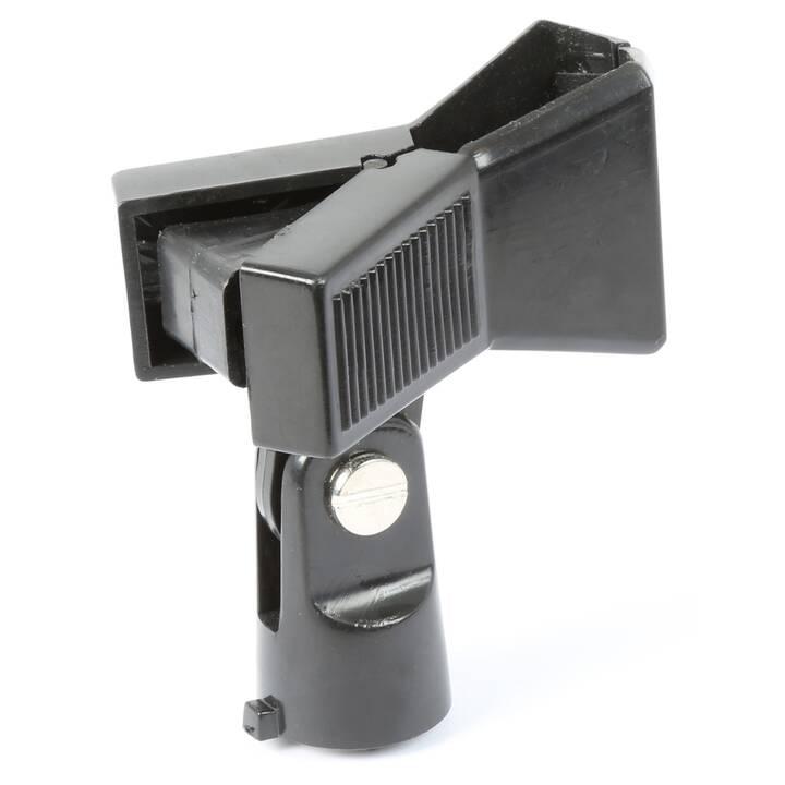 VONYX Mikrofon Clip MC01