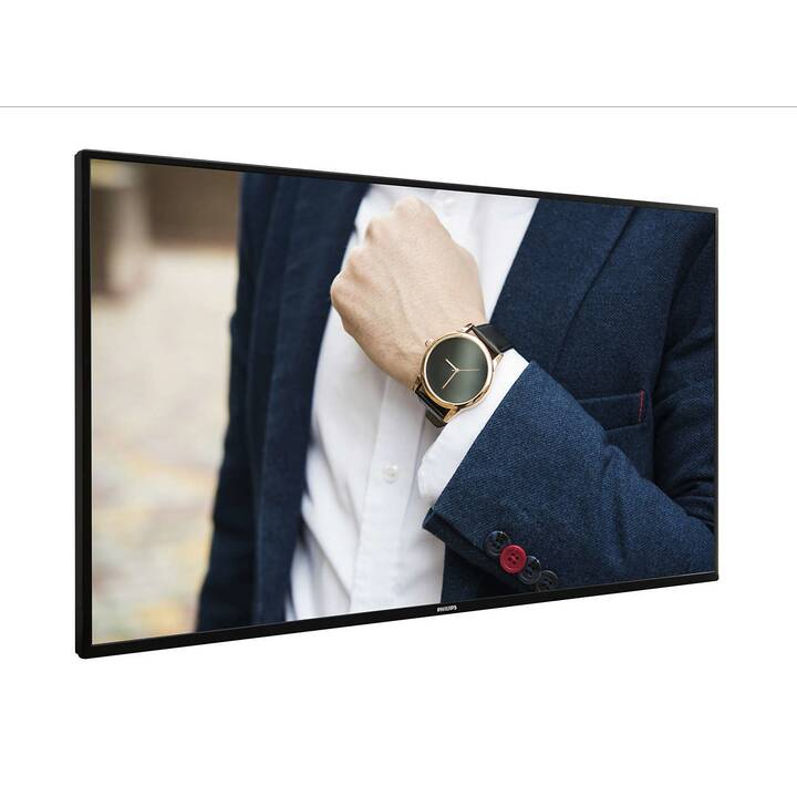 """PHILIPS  D-Line 49BDL4051D (49"""", LCD)"""
