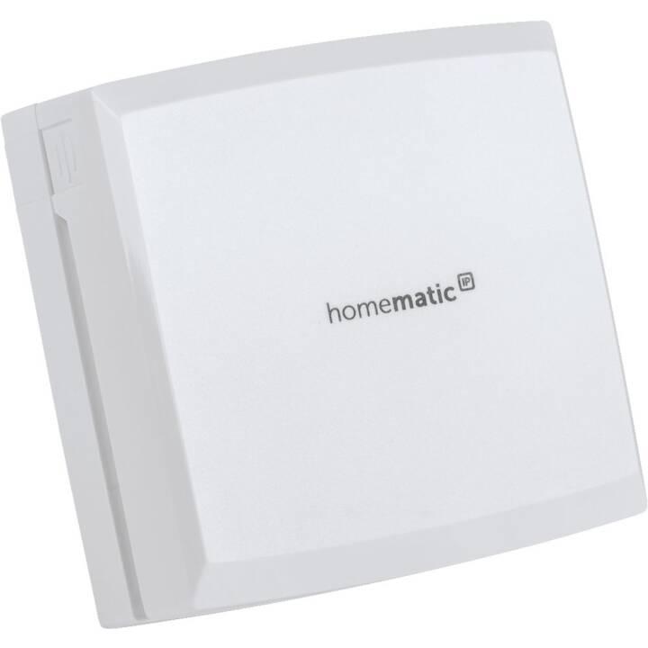 HOMEMATIC Attuatore interruttore
